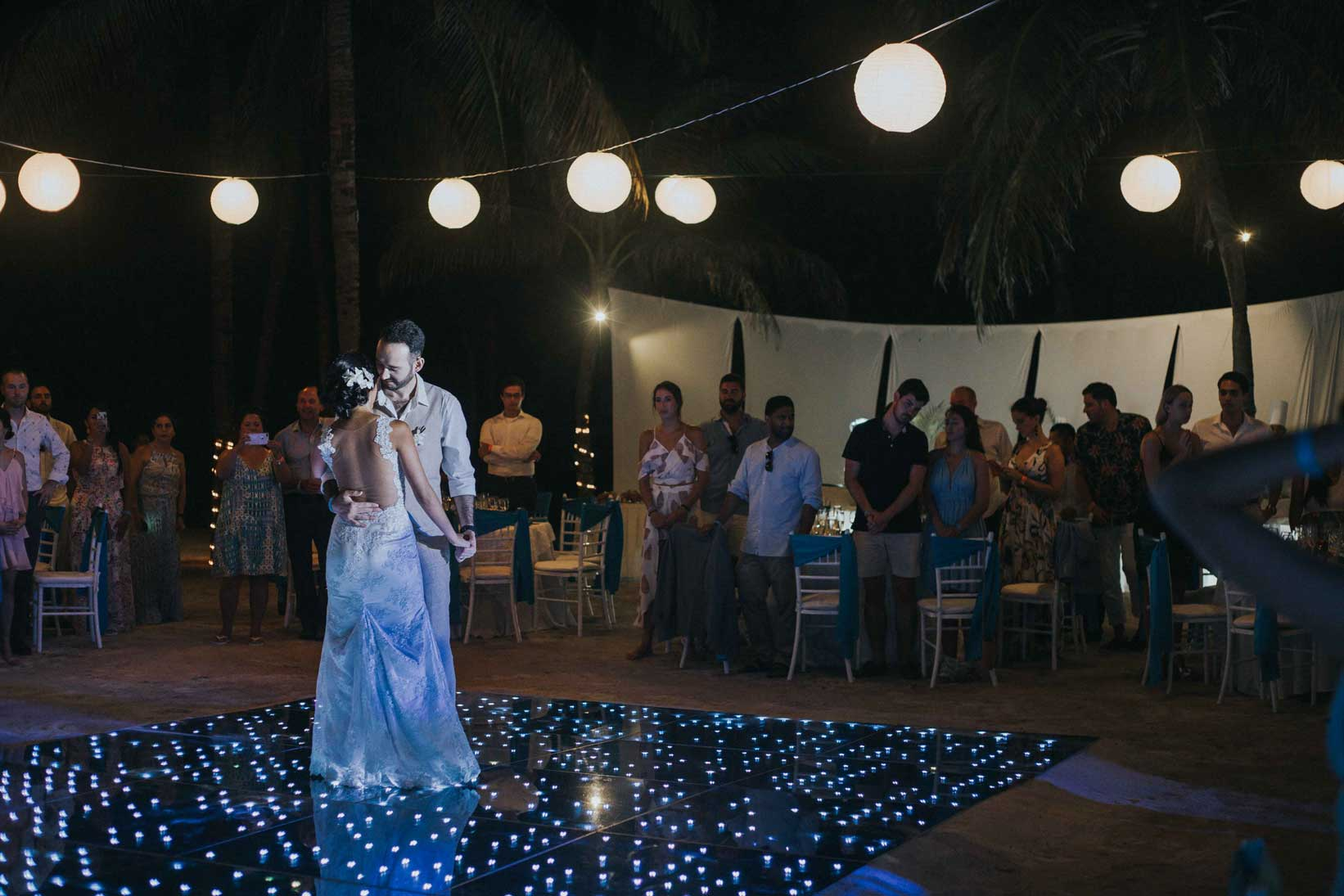 WEDDING CANCUN - WEDDING PHOTOGRAPHERS CANCUN, RIVIERA MAYA, PALAYA DEL CARMEN, FOTOGRAFOS DE BODA
