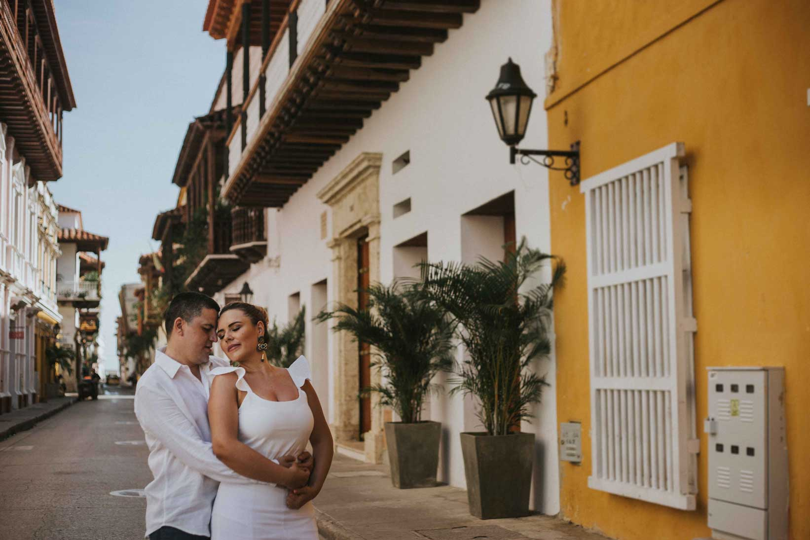FOTOGRAFOS DE BODA EN CARTAGENA, BODAS EN CARTAGENA, WEDDING PHOTOGRAPHER CARTAGENA COLOMBIA, WEDDING CARTAGENA COLOMBIA, WEDDING PHOTOS CARTAGENA COLOMBIA, KARLOS SANCHEZ WEDDINGS PHOTOGRAPHERS