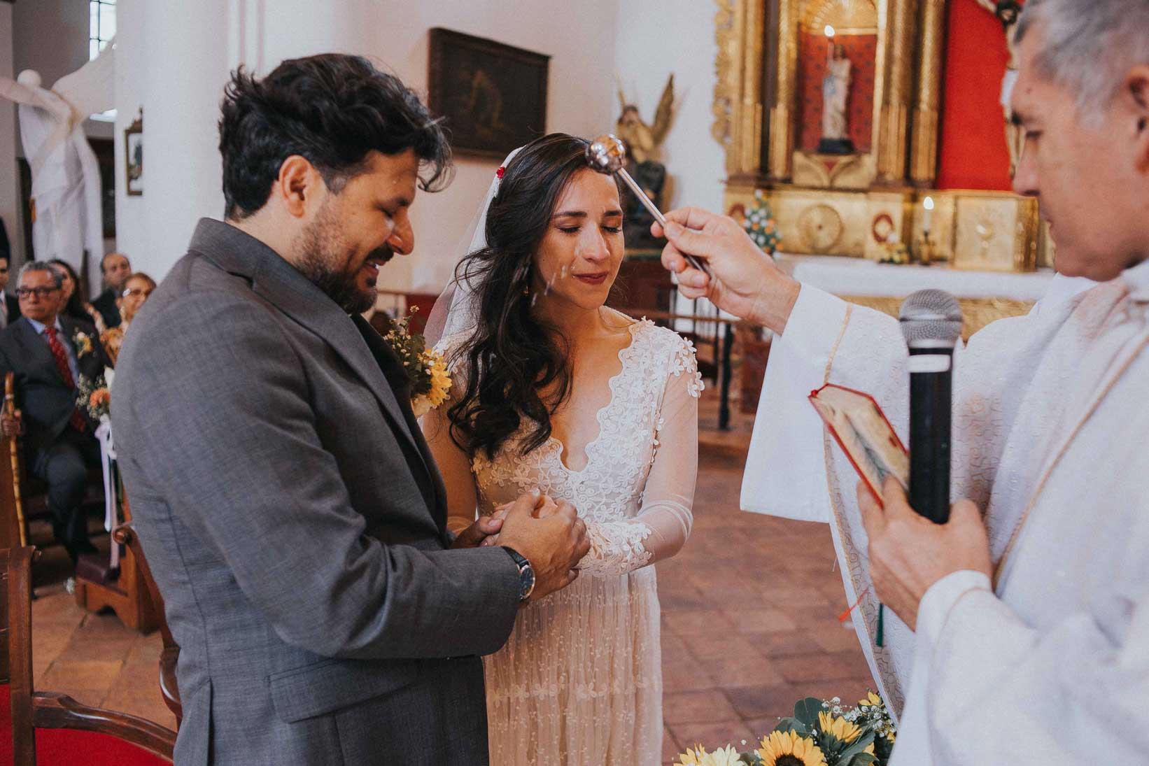Fotógrafos de boda, fotógrafos de boda en Colombia, fotógrafos de boda en Bogota, fotógrafos de boda en Villa de Leyva, fotografos de boda en Medellin, fotógrafos de boda en Mexico, fotógrafos de boda en Cancun, fotógrafos de boda en Monterrey, fotógrafos de boda Colombia, fotografía de boda, fotografía de bodas, fotografías de boda, ideas de fotografías de bodas, inspiración bodas, bodas Colombia, bodas Mexico, Bodas Cali, bodas Medeelin, bodas en villa de Leyva, Villa de Leyva, fotografías en villa de Leyva, wedding photography, wedding photographer, wedding photographers, wedding photo inspiration, sesión de fotos de parejas, fotógrafos de parejas, fotografía de parejas, bodas, matrimonios Colombia, matrimonios en Villa de Leyva, matrimonios Medellin, matrimonios Cali, matrimonios Monterrey